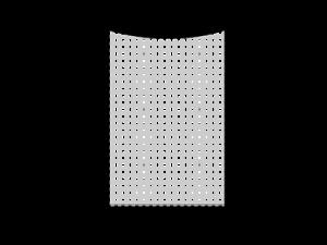 ico21_woven-bag