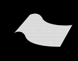 ico25_bubble-sheet