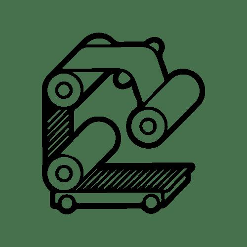 manufacturing-process-1