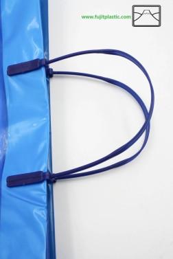 Swing Arm Bag